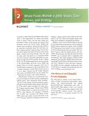 Whole Foods Market in 2014.pdf