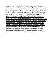 The Legal Environment and Business Law_0580.docx
