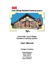 paragon_systems_user_manual_v4