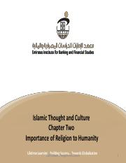 Islamic Thought and Culture 2.pdf