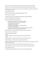 CH1-3 Study Guide.docx