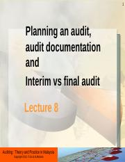 Lecture_8_Planning_an_audit_and_audit_documentation(5).pptx
