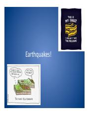 Lecture 15_Earthquakes_Students