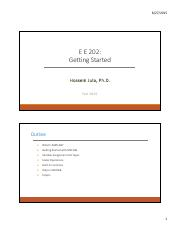 Lecture 1 - Getting Started.pdf