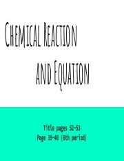 Chemical Reactions.pdf