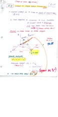 Chapter 4- Force System Resultants (part 2)