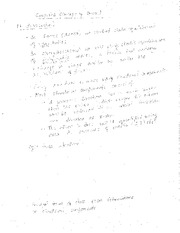 Week1_class_notes