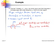 1395703641_243__Lecture17-SigFreq-Completed