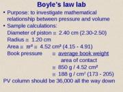 boyles-law-lab-answers