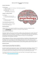 Welcome+to+PSY+1101_Syllabus_Thomas_Fall_2017.pdf