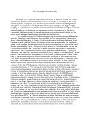 roaring twenties essay questions