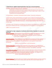 final exam essay questions 3.pdf
