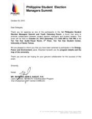 Acceptance Letter-Energy Power Environment
