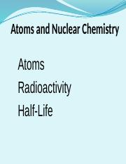 atoms_and_nuclear_chemistry_pwt
