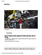 16d How Trump's trade agenda would send auto jobs to China.pdf