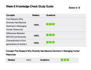 Week_6_Knowledge_Check_Study_Guide (1)