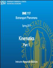 BME 117 - S17 - Lecture 04 - Kinematics I_PREVIEW.pdf