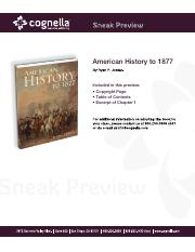 American-History-to-1877_sneak_preview