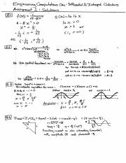 Assignment1-2016-1_Solutions