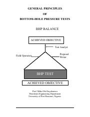 233317386-General-Principles-of-Bottomhole-Pressure-Tests.pdf