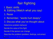 Fair_Fighting_(Revised_for_spr09)