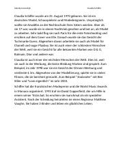 German Claudia assignment.docx