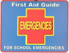 first_aid_emergencies[1].pdf