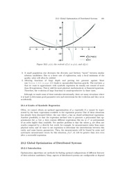 Global+Optimization+Algorithms+Theory+and+Application_Part21