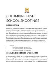 columbine_high_school_shootings_0