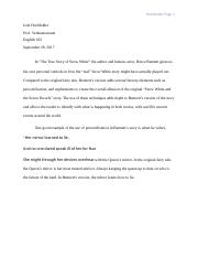 Hochfelder Argument Essay Second Draft.docx