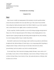moral values essay writing simple english