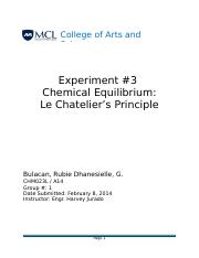 Experiment Report Template New(CHM022L) (1)bie (Repaired).docx