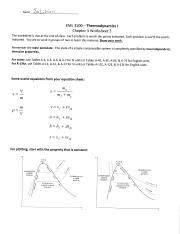 Chapter 3 Worksheet 3 Solution.pdf