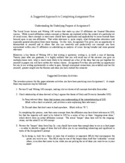 A_Suggested_Approach_to_Writing_Assignment_Five
