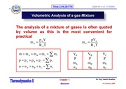 ME333_LECTURE NOTES_20112012_1__1_1_ThermodynamicsII_Gas Mixture