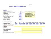 FM11_Ch_22_P18_Build_a_Model