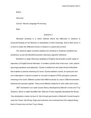 natural processing  language.docx