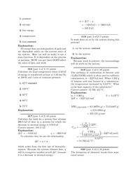 Exam04answers pg5