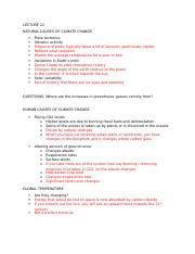 LECTURE 22 (notes).docx