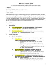 Ch14 Study Guide.docx