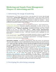 Marketing Chapter 12.docx