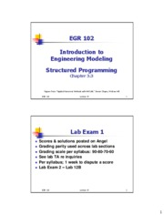 Lecture_07_Structured_Programming