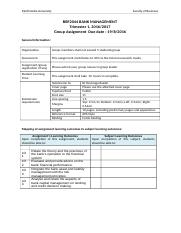 79911_1a.-Assignment-template (1).docx