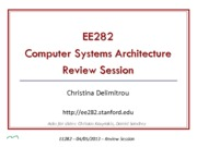 review_session_2013_04_05
