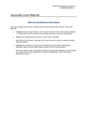 glg101_r4_Week_1_Mineral_Identification_Worksheet