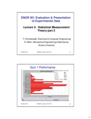 ENGR201_Fall2011_Lecture3