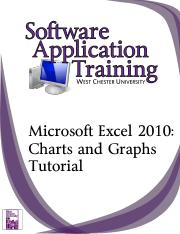 Excel2010_ChartsGraphs.pdf