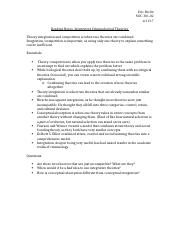 crime_notes_11_integrate.docx