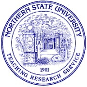 Seal_of_Northern_State_University