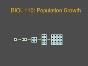 10PopulationGrowthF10b